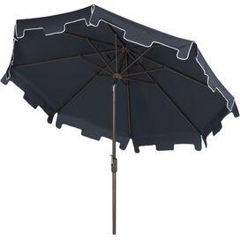 Zimmerman Umbrella in Navy
