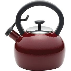 Paula Deen Signature 2-Quart Tea Kettle