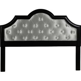 Julia Upholstered Headboard