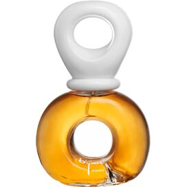 Bijan for Women Eau de Toilette Spray 2.5 Oz by Bijan