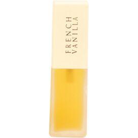 French Vanilla for Women Parfum Spray 0.33 Oz by Dana