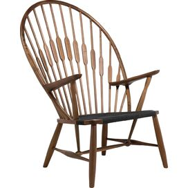 Delilah Arm Chair