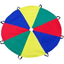 6' Play Parachute