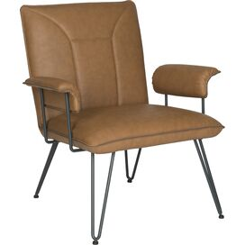 Jonathan Arm Chair