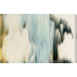 Baritone Canvas Print, Oliver Gal