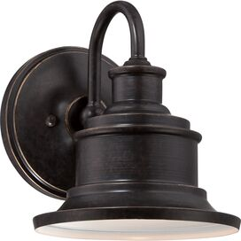 Sansa Outdoor Wall Sconce