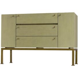 Gunther Console Table, Arteriors