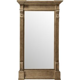 Washington Wall Mirror