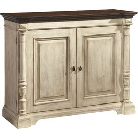 Egerton Cabinet