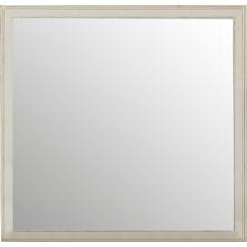 Rory Dresser Mirror