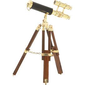 Telescope Decor