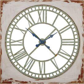 Alwyn Wall Clock