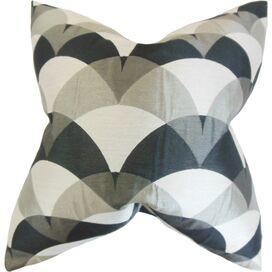 Grayson Pillow