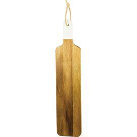 Maisy Acacia Baguette Board