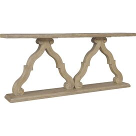 Nicolet Console Table