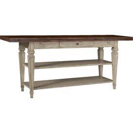 Sandra Console Table