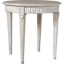 Balitmore End Table