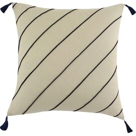 Lucille Pillow (Set of 2)