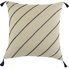 Lucille Pillow (Set of 2)