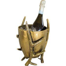 Lodge Wine Chiller