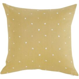 Ingrid Pillow, Kensie
