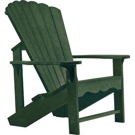 Adirondack Chairs Joss And Main