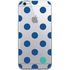 Dots iPhone 6 Case