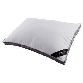 Bed Pillows Joss And Main