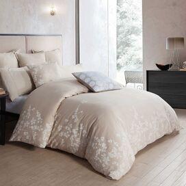 Laramie Comforter, Kensie