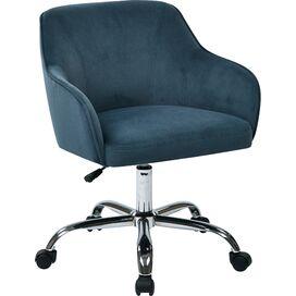 Camden Office Chair