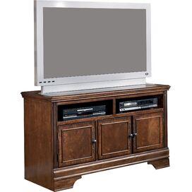 Cumberton Media Console