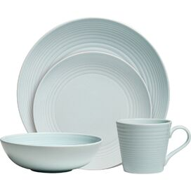 Gordon Ramsay Maze 4-Piece Set in Blue