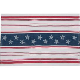 Patriotic Tea Towel (Set of 3)