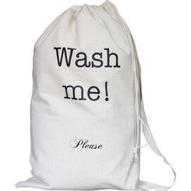 Bag-all, New Yorker Laundry Bag