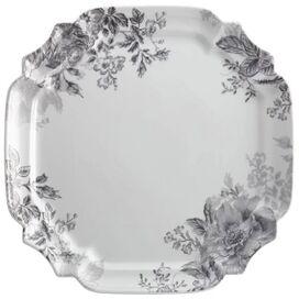 BonJour Garden Platter