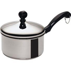 Farberware Saucepan