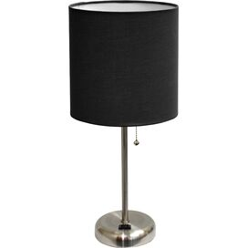 Stelman Table Lamp