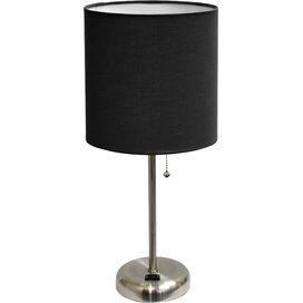 Stelman Table Lamp