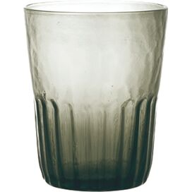 Dew Tumbler (Set of 6)