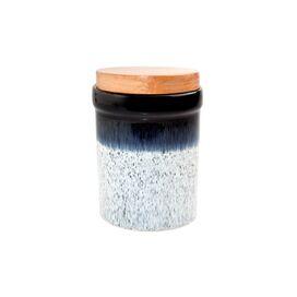 Halo Storage Jar