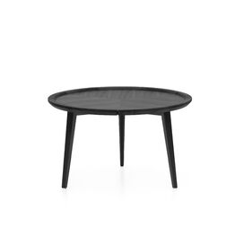 Potorno End Table I