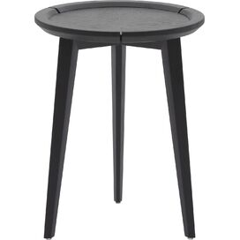 Potorno End Table II
