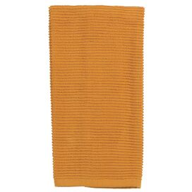 Corey Dishtowel in Honey