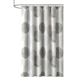 Evie Shower Curtain