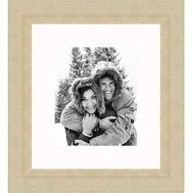 Cindi Picture Frame
