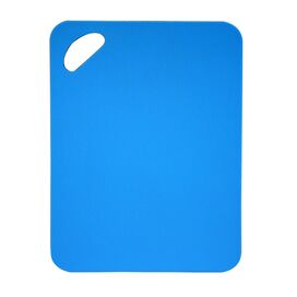Non-Slip Cutting Mat in Blue