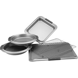 Anolon 5-Piece Advanced Bakeware Set