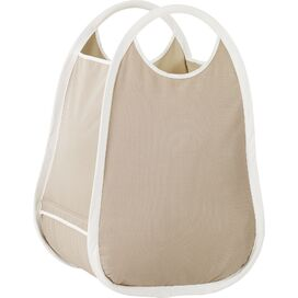 Collapsible Hamper Tote