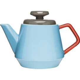 Pop Tea Kettle