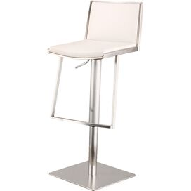 Ibiza Adjustable Barstool